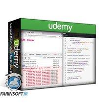 دانلود Udemy The Complete Modern Javascript Course with ES6 (2019)