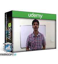 دانلود Udemy XML and XML Schema Definition in Easy Steps