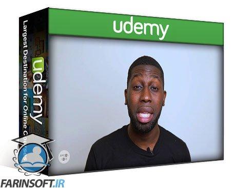دانلود Udemy Up and Running With PostgreSQL 11