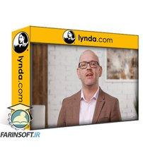 دانلود lynda Activity-Based Costing