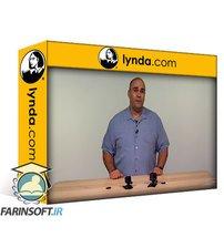 دانلود lynda GoPro HERO5 and HERO6: Tips, Tricks, and Techniques