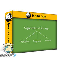 دانلود lynda Learning Program Management
