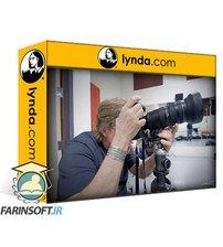 دانلود lynda Location Photography: From Research to Post-Production