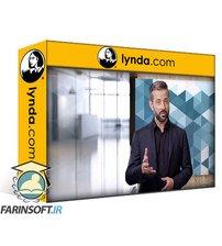دانلود lynda Marketing Foundations: Personalization
