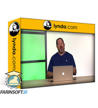 دانلود lynda Migrating from Final Cut Pro 7 to Final Cut Pro X