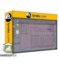 دانلود lynda MySQL Installation and Configuration