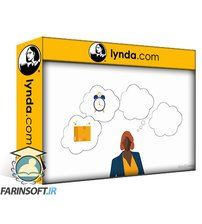دانلود lynda Operations Management Foundations