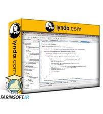 دانلود lynda Reactive Java 9