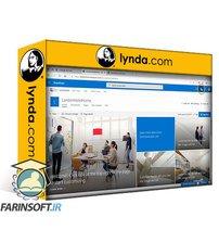 دانلود lynda SharePoint: Migrating from Classic to Modern Sites