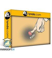 دانلود lynda Software Testing: Tools