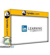 دانلود lynda Upgrading from Lynda.com to LinkedIn Learning
