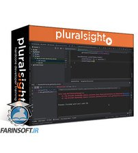 دانلود PluralSight Adapting CLEAN Architecture in Android Apps