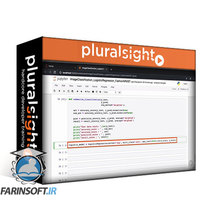دانلود PluralSight Building Classification Models with scikit-learn