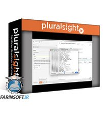 دانلود PluralSight Collecting and Preparing Data for Tableau Desktop
