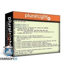 دانلود PluralSight Getting Started with Linux System Administration