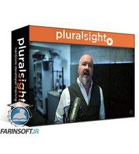 دانلود PluralSight Machine Learning: Executive Briefing