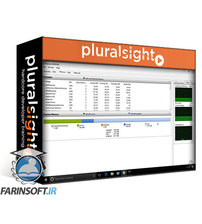 دانلود PluralSight Maintaining Windows 10