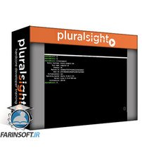 دانلود PluralSight Managing Software in Linux with Debian Software Management