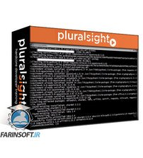 دانلود PluralSight PowerShell DevOps Playbook