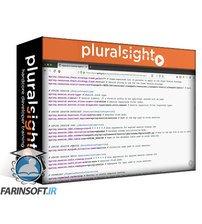 دانلود PluralSight Spring Boot Fundamentals