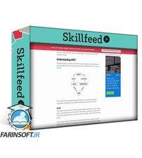 دانلود Skillshare Foundations: Build Professional PHP Applications With Object-Oriented Programming