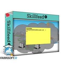 دانلود Skillshare Load Balancer of Google Cloud Platform