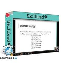 دانلود Skillshare QuickBooks Online Fundamentals Set-up