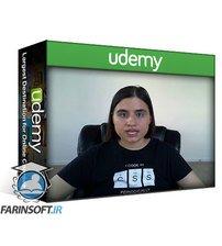 دانلود Udemy AMP – The Complete Course