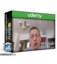 دانلود Udemy Applied Machine Learning in R