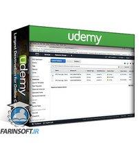 دانلود Udemy AWS Foundation – Certification & Job