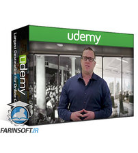 دانلود Udemy Change Management Fundamentals: Beginner To Advanced