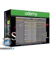 دانلود Udemy Hack Music Theory : Make Melodies Like A Pro