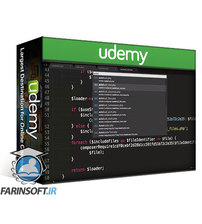 دانلود Udemy Include Composer in your PHP projects