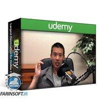 دانلود Udemy JavaScript & LeetCode | The Ultimate Interview Bootcamp