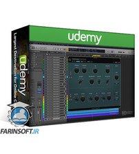 دانلود Udemy EDM Production Tips
