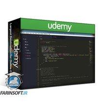 دانلود Udemy MySQL MariaDB From Scratch – Become an App Developer