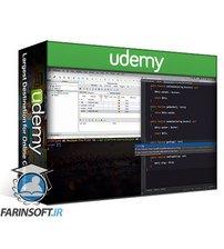 دانلود Udemy PHP Symfony 4 API Platform + React js Full Stack Masterclass
