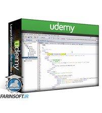 دانلود Udemy PHPUnit and Predefined Variables in PHP