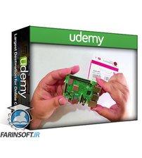 دانلود Udemy Python 3 Adventures: Learn Python 3 in Fun way