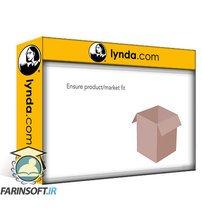 دانلود lynda Creating a Membership Based Business