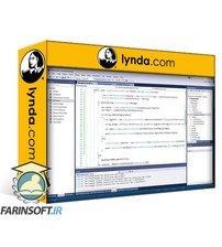 دانلود lynda Creating Bots with the Microsoft Bot Framework, Part 1