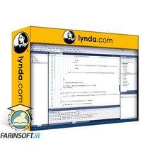 دانلود lynda Creating Bots with the Microsoft Bot Framework, Part 2