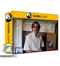 دانلود lynda Learning Haskell for Data Analysis