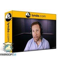 دانلود lynda Learning Photo Restoration with Photoshop