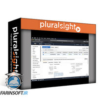 دانلود PluralSight Deep Learning Instances and Frameworks on AWS
