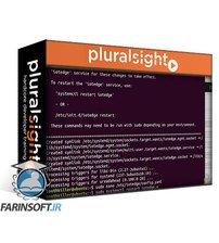 دانلود PluralSight Designing an Intelligent Edge in Microsoft Azure