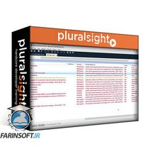 دانلود PluralSight Getting Started with Data Loss Prevention