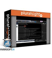 دانلود PluralSight Integrating Connected IoT Microcontrollers with Amazon FreeRTOS