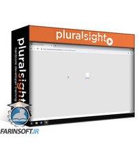 دانلود PluralSight Microsoft 365 Security Concepts