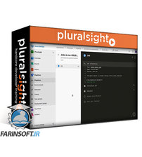 دانلود PluralSight Microsoft Azure DevOps Engineer: Implement and Manage Azure Pipelines Infrastructure